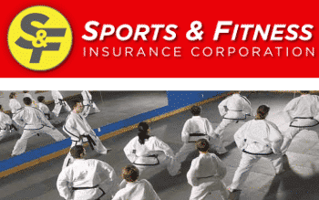 insurance for martial arts schools