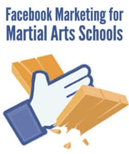 course-cover-FB-Marketing