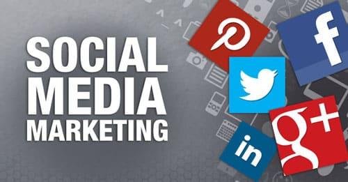 Social Media Marketing for Martial Arts Schools