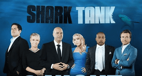 How Would Your Martial Arts School Hold Up on Shark Tank?
