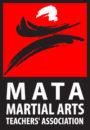 Martial Arts Teachers' Association