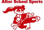 martial arts after school system