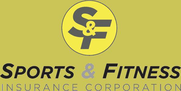 martial arts school insurance