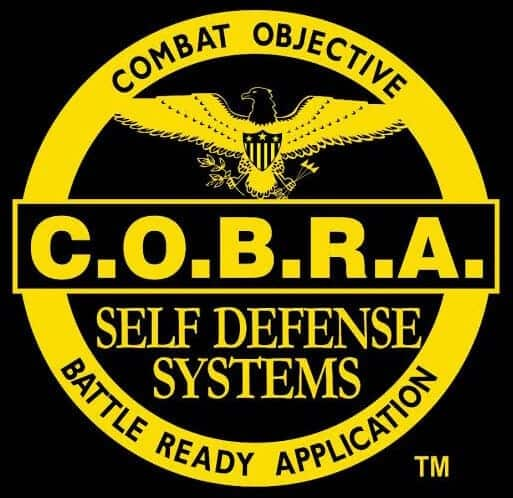 cobra defense
