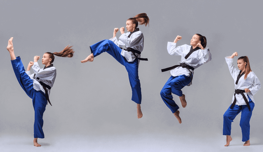End of Year Checklist Plus the #Me Too Movement and Your Martial Arts School