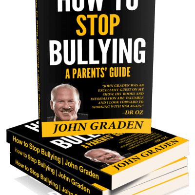 how to teach an anti-bullying seminar