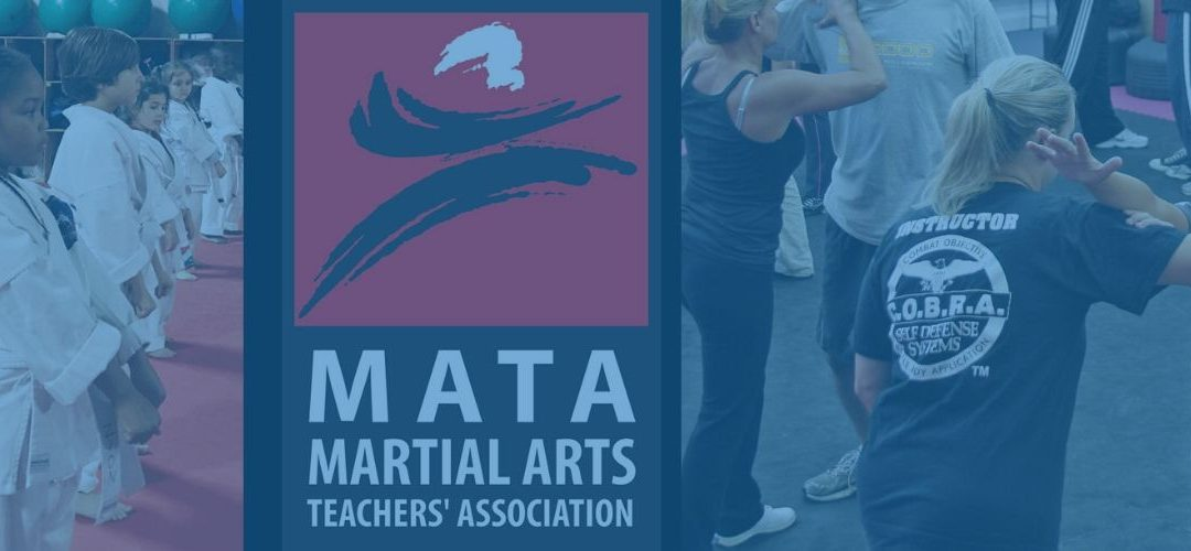 2019 State of the Martial Arts School Business