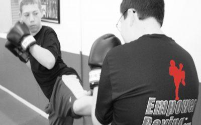 3 Steps to Improve Martial Arts Student Retention-PT 2